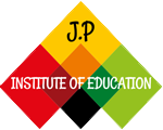 jp institute of education