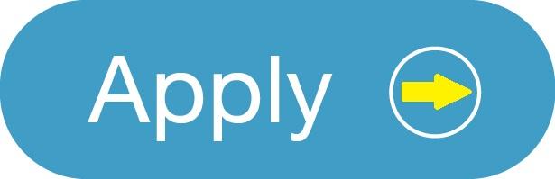 Apply online nios admission