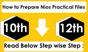 nios_practical_exam