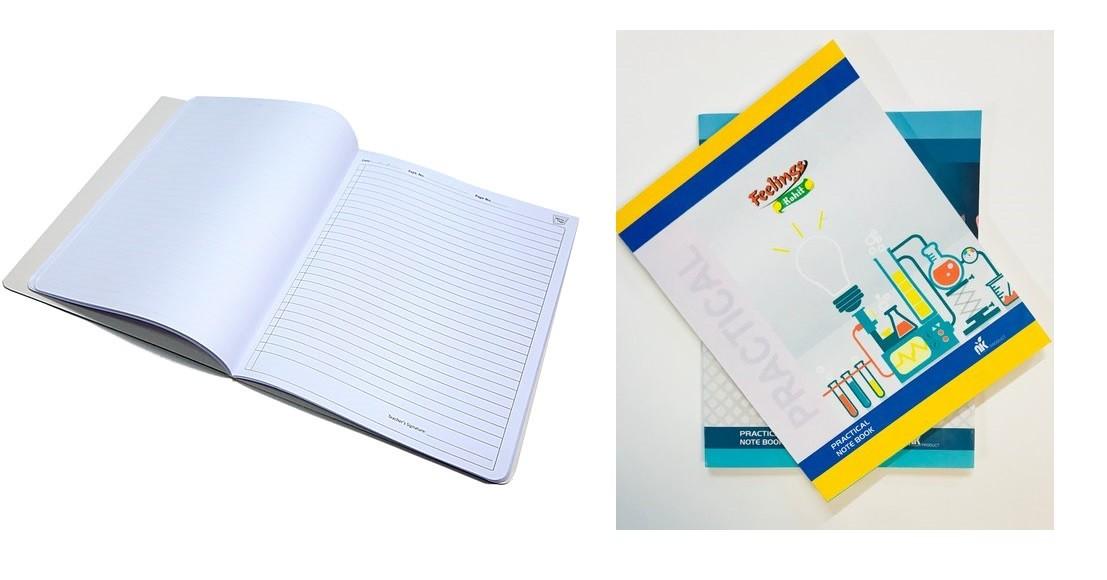 practical-notebook